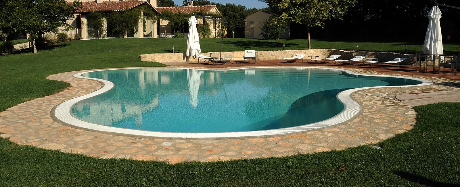 Piscine busatta contattaci per conoscere le nostre for Busatta piscine