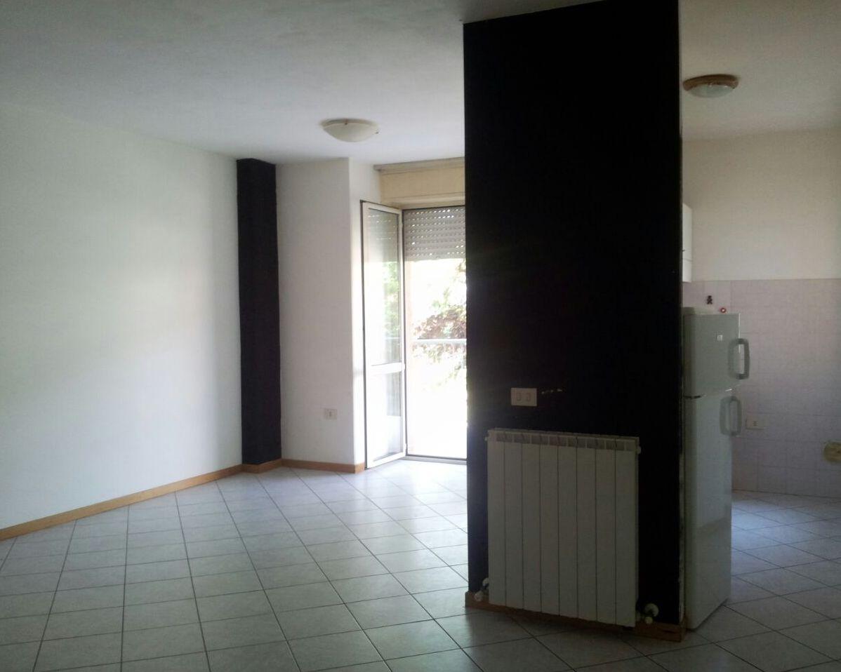 Immobiliare maria elena santucci foligno via sicilia 1 for Immobiliare foligno
