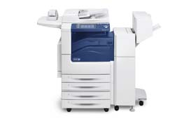 Xerox WorkCentre™ 7220 7225