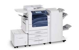 Xerox WorkCentre™ 7830/35/40/45