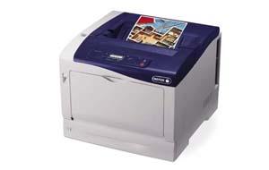 Xerox Phaser™ 7100