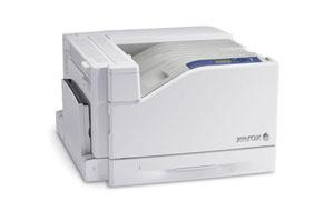 Xerox Phaser™ 7500