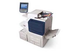 Xerox® Colour 560/570