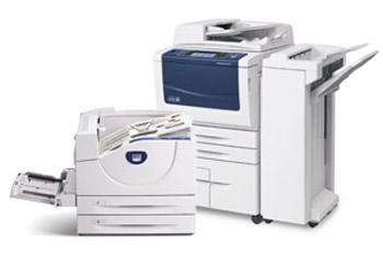 Stampanti e multifunzione A3 bianco e nero