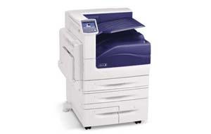 Xerox Phaser™ 7800