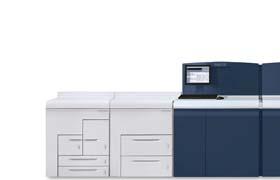 Xerox Nuvera 200/288/314-EA