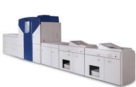 Xerox® iGen4™ Diamond Edition