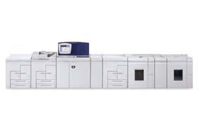 Xerox Nuvera 100/120/144/157-EA